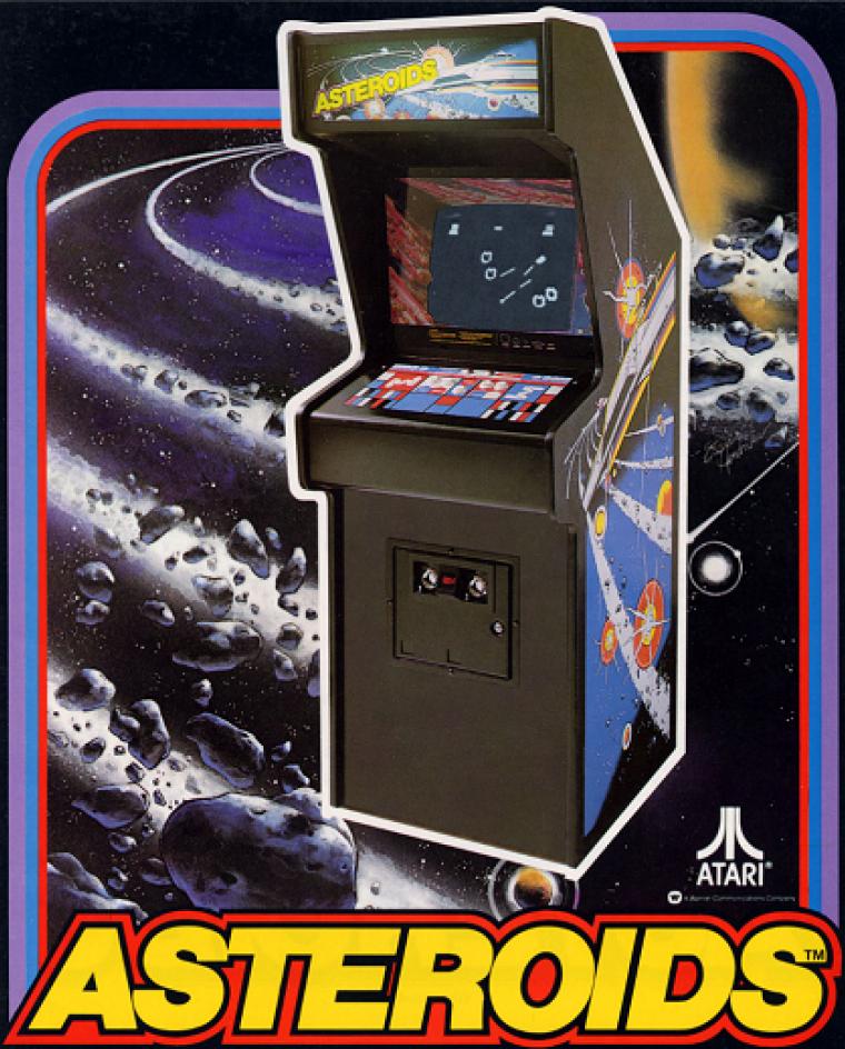 Big MiSTer Arcade Core Refresh & New Additions