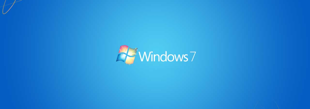 End of an Era: Windows 7, Flash, FTP, and More…